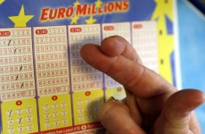 Go check your ticket: Winning Euromillions ticket sold in Ireland