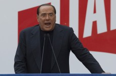 Italian PM calls confidence vote after Berlusconi pulls his ministers out of government