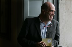 Colm Tóibín the only Irish novelist to make Man Booker Prize shortlist