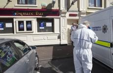 Gardaí wait to question hospitalised man over Bailieborough death