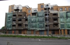 """Bankers' answers on Priory Hall prompt """"massive worry"""" among residents"""
