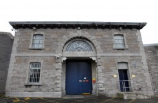 Prison reports: Improving facilities, some violence and concerns about lock-ups