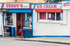9 unofficial landmarks of Dublin's fair city