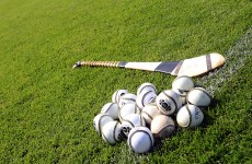 13 Clare players nominated for 2013 GAA/GPA hurling Allstars