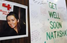 Key prosecution witness tells court attack on Irish student lasted less than three minutes