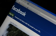 Facebook criticised for 'irresponsibility' after decision to allow decapitation videos