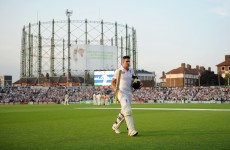 Kevin Pietersen wins libel damages over Specsavers ad