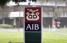 Banking union raises concerns as AIB considers outsourcing of 1,000 jobs