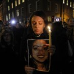 """The findings of this investigation clearly show that where responsibility for implementation of learning is not clearly owned, then learning does not happen."" - A HIQA report into the death of Savita Halappanavar is scathing. <span class="