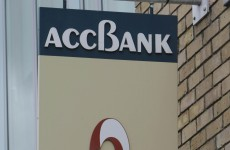ACC Bank restructuring results in 180 job losses