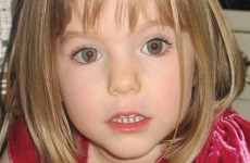 """McCanns """"greatly encouraged"""" by new info on missing Madeleine"""