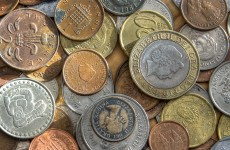 NTMA could gobble up your savings next March if they have become dormant