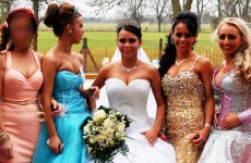 Watchdog rejects Irish Traveller complaint about Big Fat Gypsy Wedding