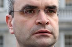 Fianna Fáil says government needs to intervene in Lufthansa Technik closure