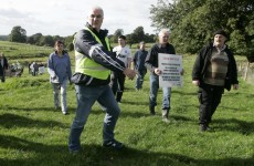 BAI reject complaint by Direct Democracy Ireland alleging unfair treatment