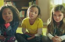 Beastie Boys 'Girls' taken off viral video after objection