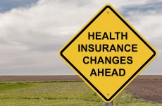 """Health insurance levy will cost customers """"up to 15 per cent"""""""