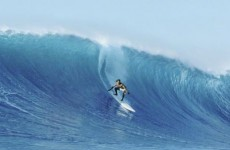 Sports film of the week: Hawaiian — The Legend Of Eddie Aikau