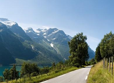 Norway (File photo)