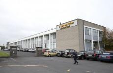 """You could hear a pin drop"" – 400 jobs at risk at Lufthansa Technik in Dublin"