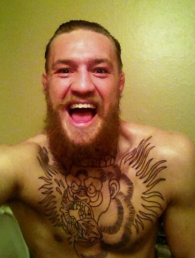 mcgregor-tattoo-390x516.jpg (390×516)