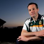 Skryne native Mick O'Dowd will take the reins in Meath for a second year.<span class=