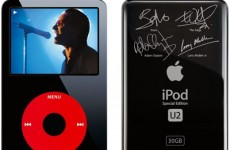 Remember the U2 iPod? That and 9 other Apple product flops