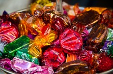 A Definitive Ranking of Irish Christmas Chocolates, From Worst To Best