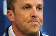 England cricketer Swann apologises for comparing Ashes defeat to 'rape'