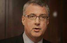St Vincent's Hospital denies fraud claims by Senator John Crown