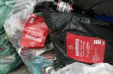 "Gardaí to assist Dublin City Council in 2014 ""blitz"" on illegal dumping"