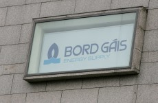 Concern about Bord Gais employee conditions after 'surprise' sale of company