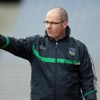 Horan, who lead Limerick to the Division 4 league title last April, resigned in July after three years in charge of Limerick.<span class=