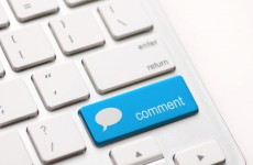 The 10 most popular comments on TheJournal.ie in 2013