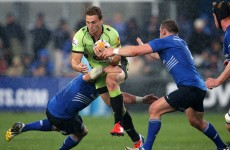 Very silly Saints talk of Leinster revenge and back-to-back wins – Shane Byrne