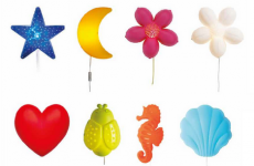 IKEA warns of lamp 'strangulation hazard' after toddler death