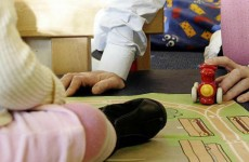 Concerns raised over staffing at new Child and Family Agency