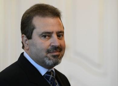 Jamal Al Jamal