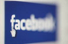Facebook an unreliable way to judge future employees, study finds