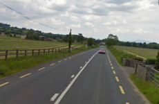 Woman killed and 8-year-old girl injured in Kerry crash