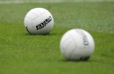 Mayo's Kiltane to face Monaghan's Truagh in All-Ireland intermediate football decider