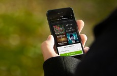 Spotify introduces unlimited streaming for web users