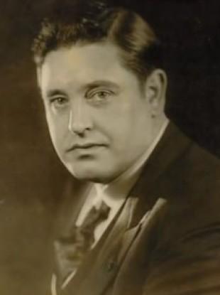 John McCormack 1884-1945