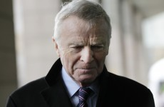 Google ordered to block photos of Max Mosley at orgy