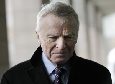 Max mosley viedeo download sex