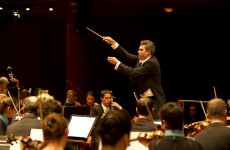 Social media users asked to compose symphony using Twitter
