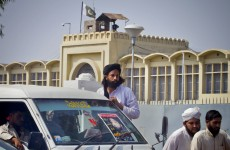 British man sentenced to death in Pakistan for claiming to be a prophet