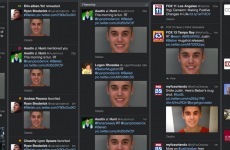 #FreeBieber is the worst and the best hashtag on the internet today