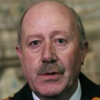 """It would not be in the public interest for An Garda Síochána to pursue the question of legal proceedings against an Oireachtas Committee."" - Garda Commissioner Martin Callinan (pictured) said he would not take legal proceedings against the Public Accounts Committee,  despite having reservations over Garda McCabe's appearance before it.<span class="