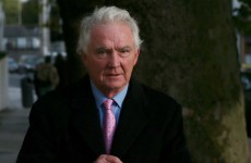 Trial of three former Anglo Irish Bank executives begins today